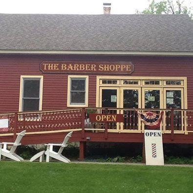 image-532795-The Barber Shoppe 2 - Copy.jpg